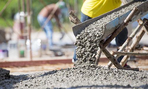 Купить бетон в лобне цена за куб бетон южноуральск цена