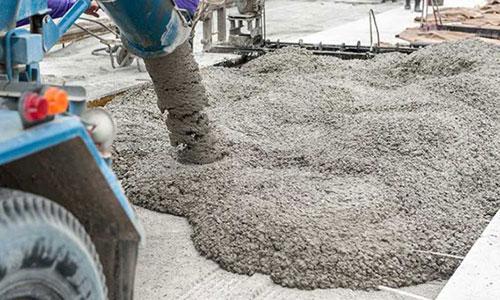 Купить бетон цена за куб в химках купить бетон с доставкой в домодедовском районе