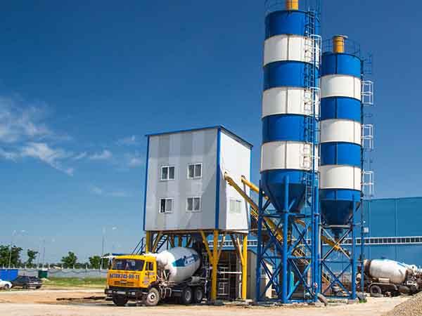 Тощий бетон цена бетонная индустрия характеристики раствора кладочного цементного