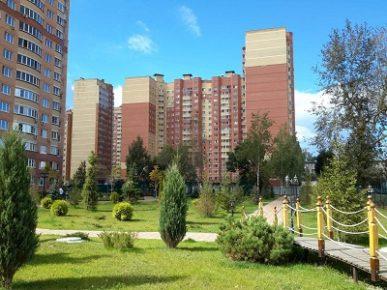 Купить бетон в новосибирске цена за куб купить бетон омск